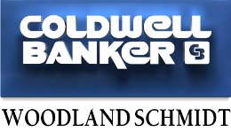 Coldwell Banker Great Lakes